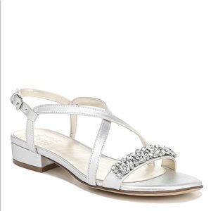 Naturalizer Macy Sandal